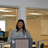 Student Success Center Open House - DSC_0473.JPG