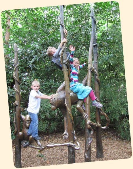 7-7 Zoo with Jack 10