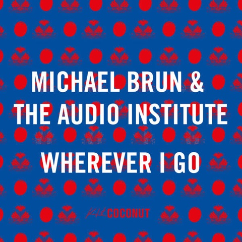 Michael Brun & The Audio Institute – Wherever I Go (feat. Cheat Codes, BélO & J. Perry) – Single [iTunes Plus AAC M4A] (2016)