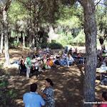 PeregrinacionAdultos2010_067.jpg
