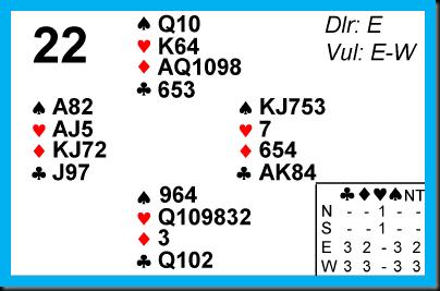 Blue Board - Copy (22)