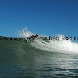 DSC_5820.thumb.jpg