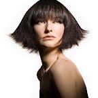 simples-brown-black-hairstyle-060.jpg