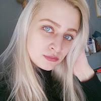 Tekla Kiss's avatar
