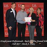 Fall 2017 Foundation Scholarship Ceremony - Express%2BEmployment%2BBack%2Bthe%2BBlue%2B-%2BBrock%2BHaley.jpg