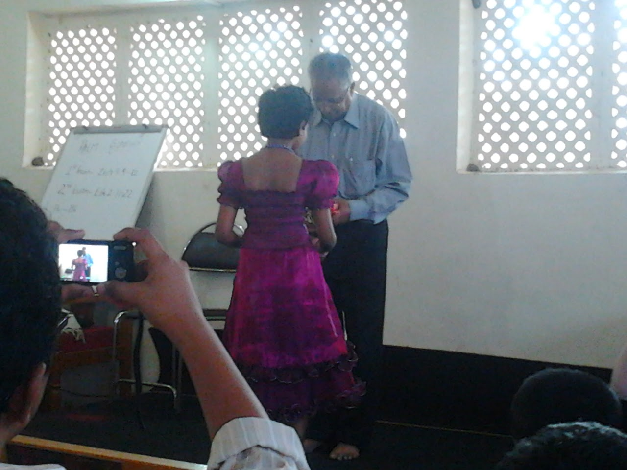 Sunday School Annual Day on April 1, 2012 - Photo0248.jpg