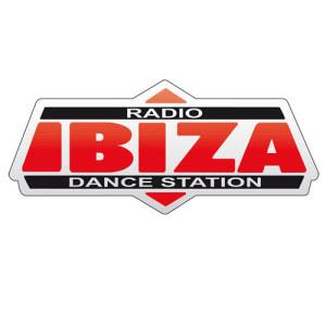 https://lh3.googleusercontent.com/-v7448ylLmto/VdRE8foZrPI/AAAAAAAIGro/-BnmjMzgY90/s300-Ic42/ibiza-radio.jpg