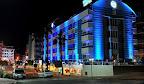Фото 4 Mesut Hotel
