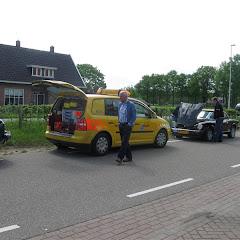 Weekend Twente 2 2012 - image072.jpg