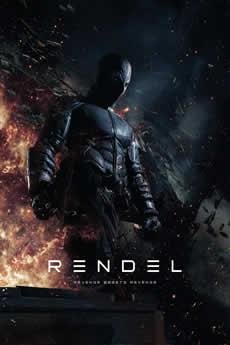 capa Rendel