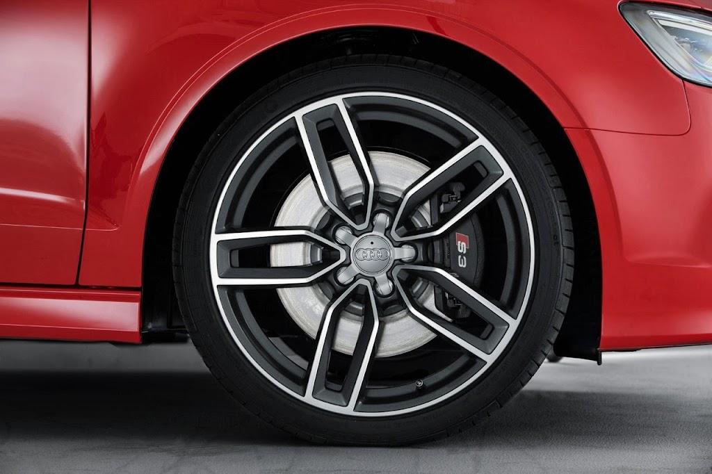 035 2015 Audi S3 Sedan