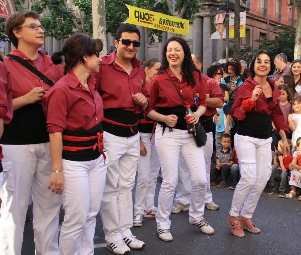 Batalla de Flors 11-05-11 - 20110511_528_Lleida_Batalla_de_Flors.jpg