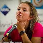 Annika Beck - BGL BNP Paribas Luxembourg Open 2014 - DSC_6174.jpg