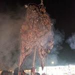 SantoRosario2009_086.jpg