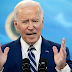 Biden Plans Massive Spending Binge On Green Energy After Losing Taxpayers Hundreds Of Millions On Failed Investments: Report