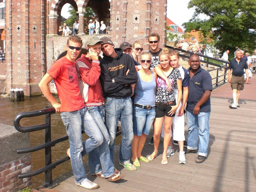 Zomerkamp Wilde Vaart 2008 - Friesland - CIMG0798.JPG