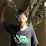 levi tapper's profile photo