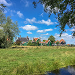 20180625_Netherlands_Olia_231.jpg