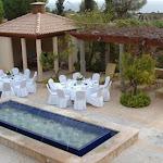 InterContinental Aphrodite Hills Resort - dc3a1d838121c96a8ad12e892ebb3f3c.jpg