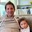 Derek Schwartz's profile photo