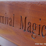 12-31-13 Western Caribbean Cruise - Day 3 - IMGP0819.JPG