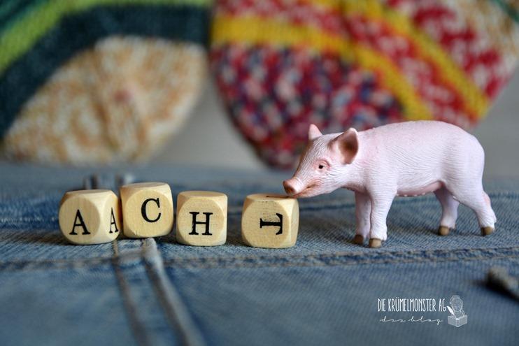 acht 20sechzehn (01) OPAL Hundertwasser 625 Winterbild Rippen 37_39