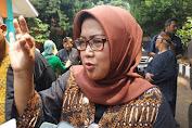 Gegara Kepala Desa Kerap Diperas Wartawan Bodong, Bupati Bogor Mulai Resah