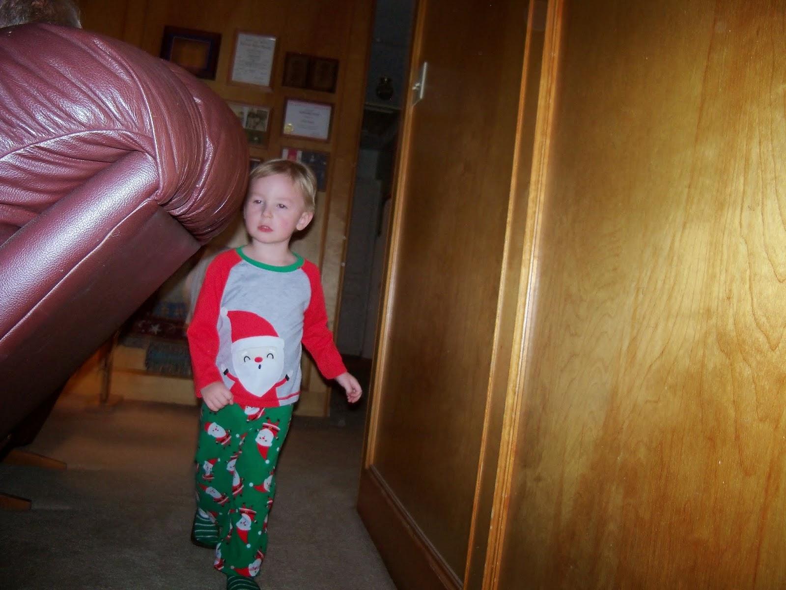 Christmas 2014 - 116_6674.JPG