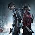 Download Resident Evil 2 Remake Free Full Version Pc