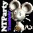 米良 avatar image