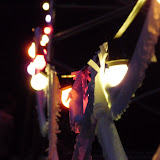 Fotos tieneravond & jongerenavond VBW 2009 - P1050239.JPG