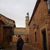 CASTRILLO NOVIEMBRE 2010 014.JPG