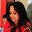 Saraswati Ghosh's profile photo