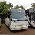 Berkhof van Gebo Tours