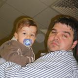 Deda Mraz, 26 i 27.12.2011 - DSCN0886.jpg