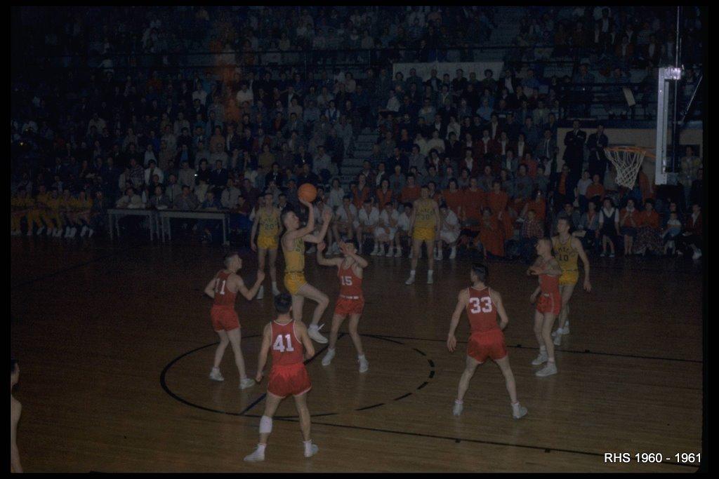 Basketball - IMG0067.jpg