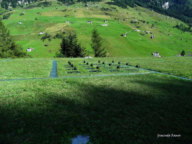 passeando - Passeando pela Suíça - 2012 - Página 14 DSC05026