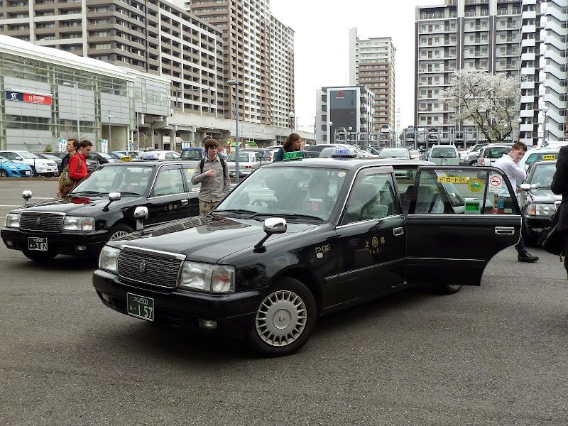 2014 Japan - Dag 6 - mike-P1050603-0139.JPG