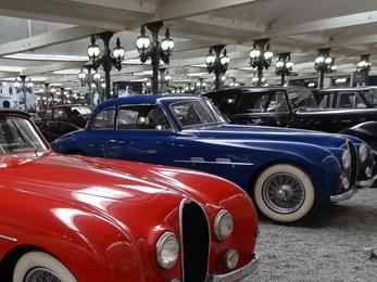 2017.08.24-179.2 Bugatti Cabriolet Type 101 1951