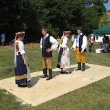 Polish Pierogi Festival 08-27-2011 - Photos Pawel Loj - IMG_6227.JPG