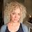 Laura Sonnenberg's profile photo