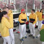 Castellers a SuriaIMG_006.JPG