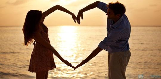 Hôn nhân khác đạo