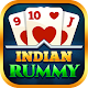 Indian Rummy Offline - Free Rummy 13 Card Games Download for PC Windows 10/8/7