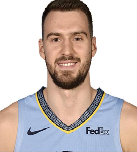 John Konchar (Basketball Player) Age, Wiki, Biography, Height, Girlfriend, Salary, and Instagram