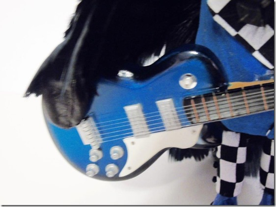 bluesuede07