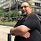 Antonio D'Argenio's profile photo