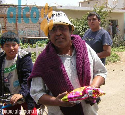 2da asistencia a Pisco por terremoto 2007 (11)