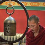 Lhakar/Tibets Missing Panchen Lama Birthday (4/25/12) - 25-cc%2B0132%2BB72.JPG