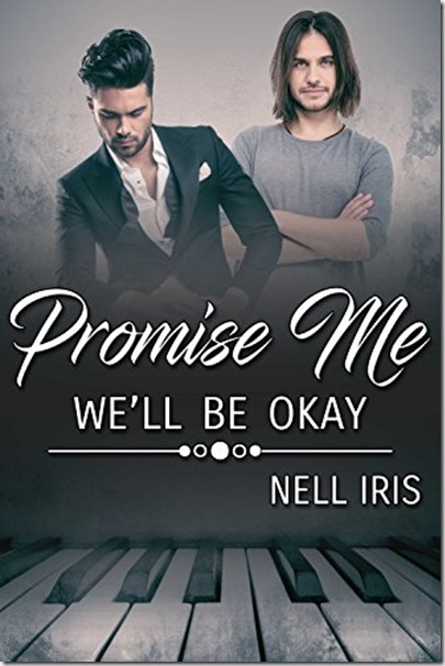 promise me well be ok